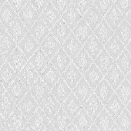 Table cloth casino print 8