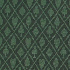 green suited speed cloth