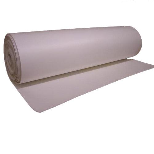 60 X 96 Table Foam Padding