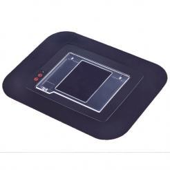 shuffletech shuffler mounting kit