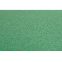This green poker table cloth will provide your table will great play and look good