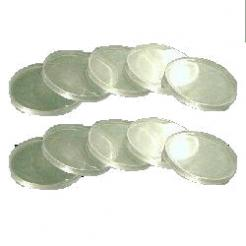 poker chip spacers are used to seprate the chip in th dealer chip trays