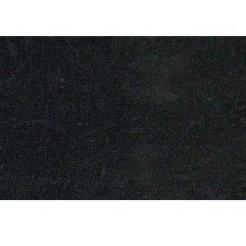 55 wide black poker table vinyl